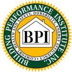 BPIcolor-db066651