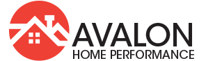 Avalon Home Performace LLC